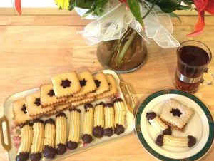cookies_jam-chocolate_03